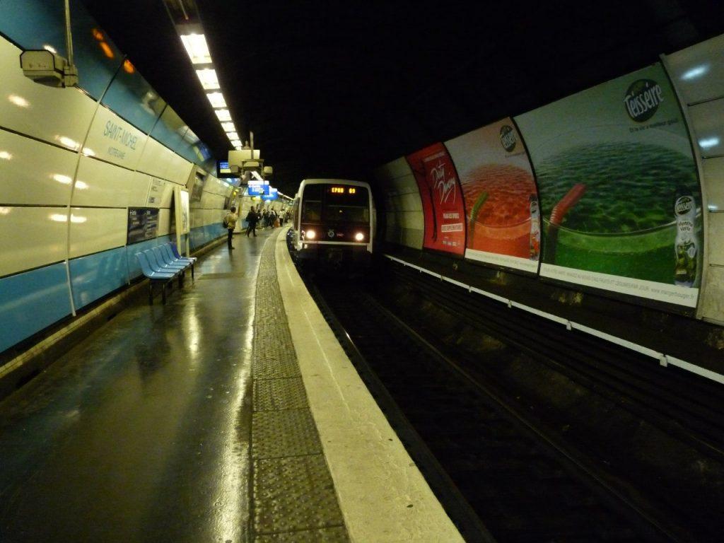Tous Les Modes De Transport Vers L Aeroport De Roissy Charles De